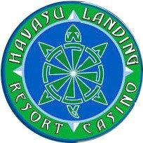 Havasu Landing Resort & Casino