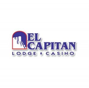 El Capitan Resort Casino