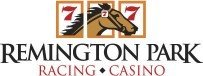 Remington Park Racing Casino