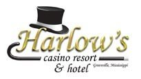 Harlow's Casino Resort & Spa