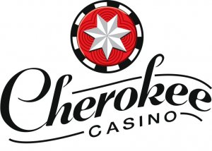 Cherokee Casino South Coffeyville