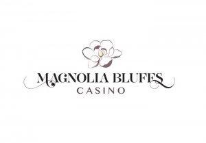 12966_magnolia-134877331463.jpg