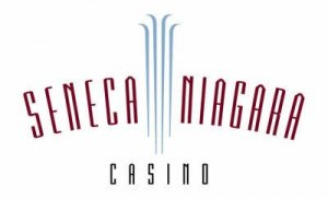Seneca Niagara Hotel and Casino