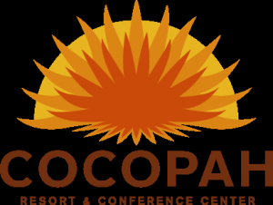 Cocopah Resort