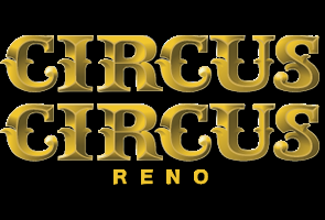 Circus Circus Hotel Casino-Reno