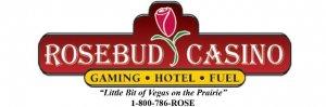 Rosebud Casino