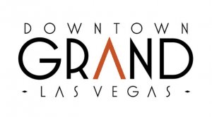 Downtown Grand Casino