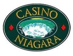 13127_casino-niagara-137227590079.jpg