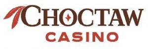 Choctaw Casino - Broken Bow