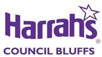Harrah's Council Bluffs