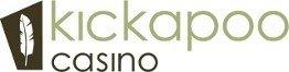 Kickapoo Casino - Shawnee