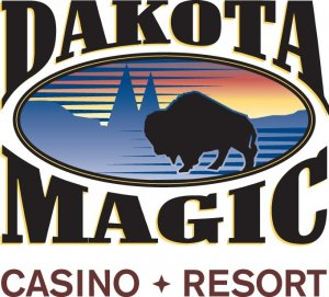 Dakota Magic Casino Resort