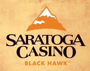 Saratoga Casino Black Hawk