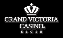 Grand Victoria Casino Elgin