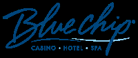 Blue Chip Casino & Hotel