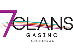 Seven Clans Gasino - Chilocco