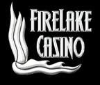 Fire Lake Casino