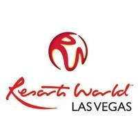 resorts world las vegas