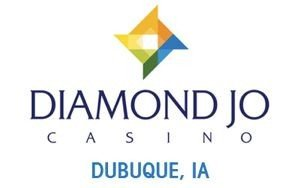 Diamond Jo Casino Dubuque