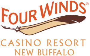 Four Winds Casino Resort - New Buffalo