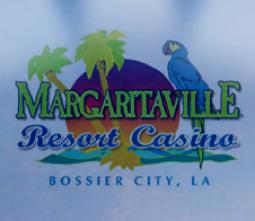 Margaritaville Resort Casino - Bossier City