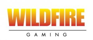 Wildfire Casino Boulder