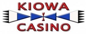 Kiowa-Casino-Verden