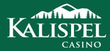kalispel casino
