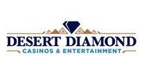 Desert Diamond Casino.jpg