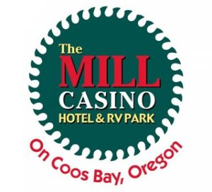 Mill Casino Hotel, The