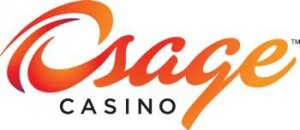 Osage Casino - Sand Springs