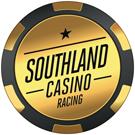 Southland-Casino-Logo_135x135