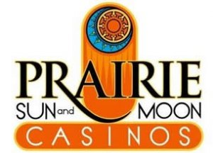 Prairie Moon Casino