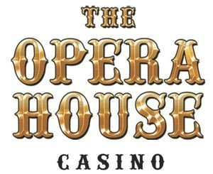 Opera House Saloon & Casino