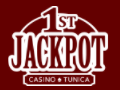 1st Jackpot Casino - Tunica