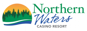 Northern Waters Casino Resort
