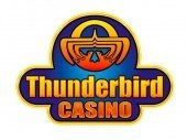 Thunderbird Casino - Norman