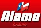 Alamo Casino and Travel Center - Sparks