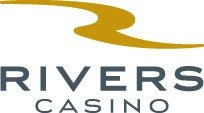 Rivers Casino - Des Plaines