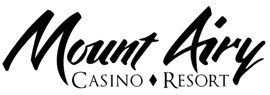 Mount Airy Resort & Casino