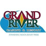 Grand River Casino and Resort