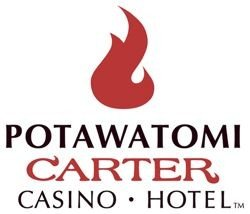 Potawatomi Carter Casino and Hotel