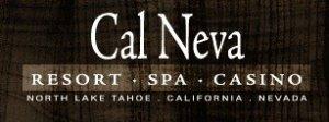 Cal-Neva Resort Spa & Casino