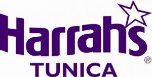 Harrah's Tunica