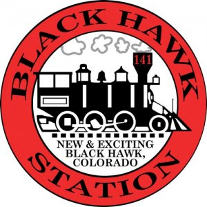 Black Hawk Station