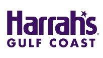 Harrah's Gulf Coast