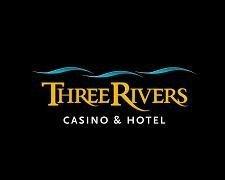 Three Rivers Casino & Hotel