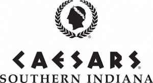 caesars souther indiana