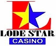 Lode Star Casino