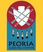 Peoria Gaming Center